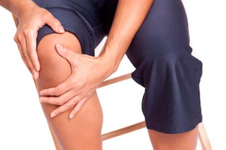 Болезнь кенига коленного сустава у детей лечение