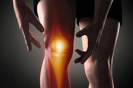 Синовит коленного сустава — что это такое, причины, фото, симптомы и лечение у взрослых