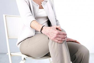 Болезнь Гоффа коленного сустава — что это такое, причины, симптомы синдрома и лечение
