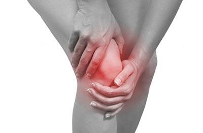 Бурсит коленного сустава — что это такое, причины, фото, симптомы и лечение, профилактика в домашних условиях