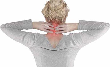 Конкресценция шейных позвонков, грудных и поясничных — причины, симптомы, диагностика, лечение