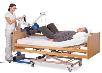 Контрактуры суставов — что это, причины развития, степени, симптомы, лечение и профилактика