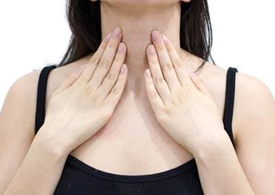 Микседема — причины, симптомы, первые признаки и лечение