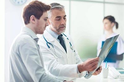 Остеомиелит Гарре — причины развития, симптомы, прогноз и лечение