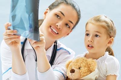 Болезнь пертеса у детей причины стадии развития лечение и профилактика
