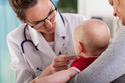 Фосфат диабет — причины, симптомы, диагностика, лечение и клинические рекомендации