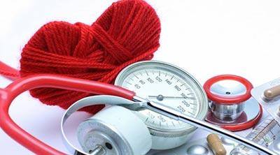 Гипертония — что это, причины, симптомы, лечение, чем опасна для здоровья?