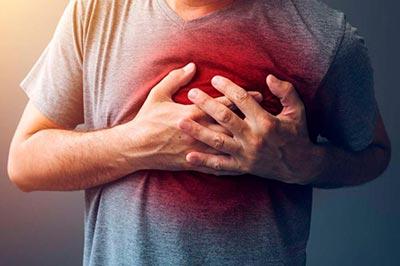 Стенокардия сердца — что это такое, виды, причины, симптомы, признаки, лечение, что надо и нельзя делать при обострении