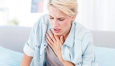 Вегето-сосудистая дистония (ВСД) — что это такое, причины, признаки, симптомы у взрослых, лечение, профилактика