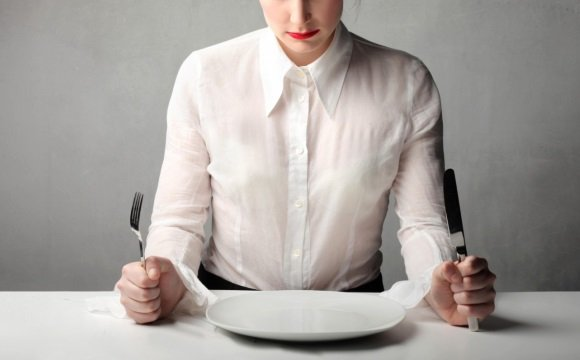 Голодный обморок — первые признаки, симптомы, причины развития, через сколько наступает после голодания?