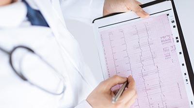 Синусовая брадикардия сердца — что это значит, причины у взрослых, лечение у женщин и мужчин