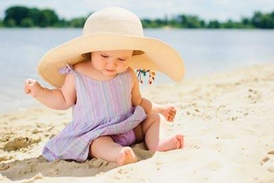 Тепловой удар у ребенка — симптомы, лечение, что делать, оказание первой помощи детям разного возраста, профилактика