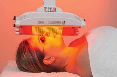 Базалиома на лице — фото кожи, симптомы, методы лечения на разных стадиях