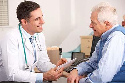 Киста простаты (предстательной железы) — симптомы у мужчин, лечение и последствия