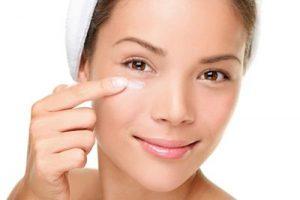 радевит крем отзывы косметологов
