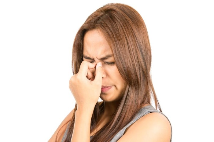 Этмоидит — что это, причины, симптомы, признаки и лечение у взрослых