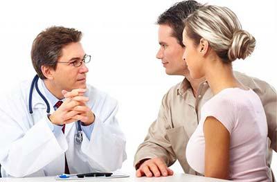 Гиперпролактинемия у женщин: что это, причины, симптомы и лечение