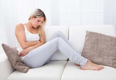 Болит желудок и тошнит — причины у женщин и мужчин, лечение