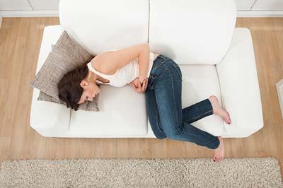 Дуоденит — что это такое, виды, причины, симптомы у взрослых, лечение при острой и хронической форме