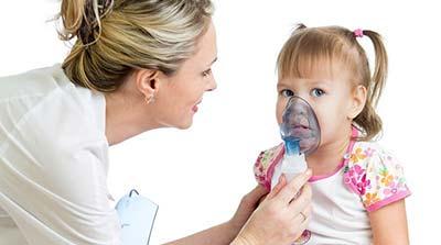 Муковисцидоз у детей: причины, симптомы, лечение, профилактика, фото, видео