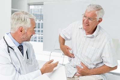Полип желчного пузыря — причины, симптомы, лечение, опасно ли это, что делать при полипозе в жёлчном?