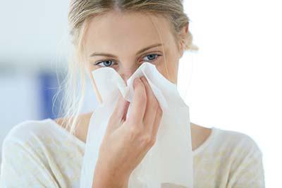 Полисинусит — что это, причины, симптомы у взрослых, лечение острой и хронической формы