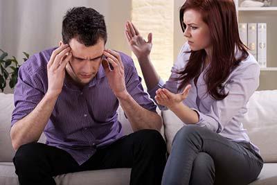Приапизм у мужчин: что это, причины, симптомы, диагностика и лечение