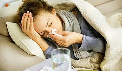 Ринофарингит — что это, причины, симптомы, лечение острого и хронического ринофарингита у взрослых