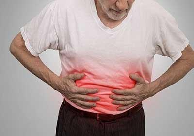 Прогнозы срока жизни при раке поджелудочной железы