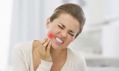 Помогает ли Спазган от зубной боли?