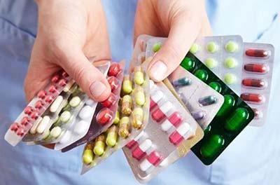 Таблетки от боли в животе: какие препараты и лекарства быстро помогают снять боль