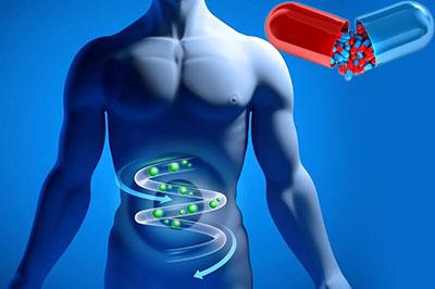 Таблетки от вздутия живота и газообразования: обзор лекарств и список недорогих препаратов