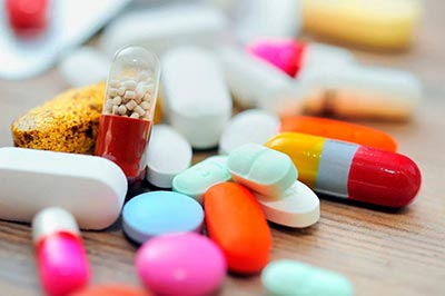 Когда и как покупать лекарственные препараты?