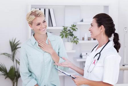 5 причин, почему женщины не любят гинекологов