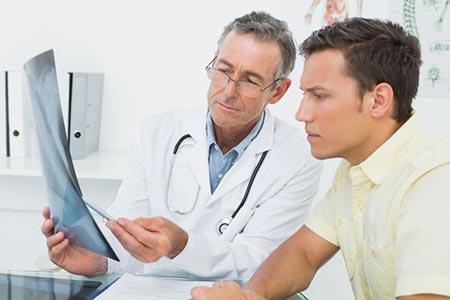 Что нужно знать о варикоцеле?
