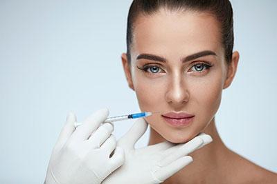 Что такое инъекционная косметология?