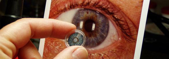 симптомы афакии глаза у человека