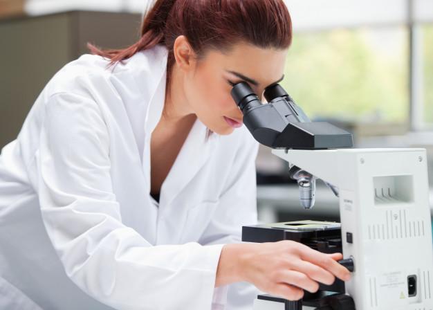 Рекомендации по выбору микроскопа