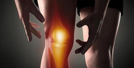 Синовит коленного сустава – что это такое, причины, фото, симптомы и лечение у взрослых