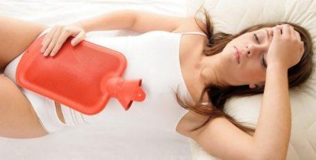 Альгодисменорея у женщин – что это, симптомы, причины, лечение