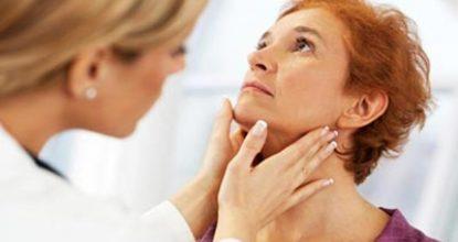 Базедова болезнь – что это такое, причины, симптомы, первые признаки и лечение
