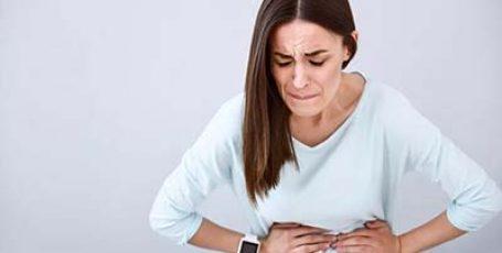 Боль в желудке – причины, виды и характер боли