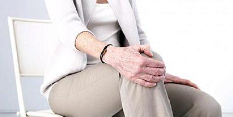 Болезнь Гоффа коленного сустава – что это такое, причины, симптомы синдрома и лечение