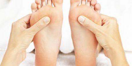 Болезнь Келлера – что это, причины, степени, симптомы у взрослых и детей, последствия, лечение 1 и 2 типа