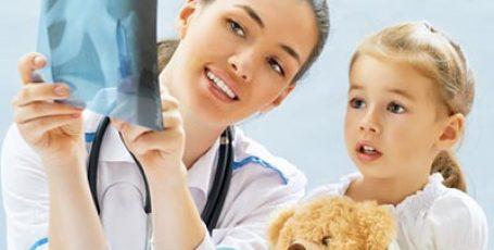 Болезнь Пертеса тазобедренного сустава – причины, симптомы, стадии, лечение у детей и взрослых