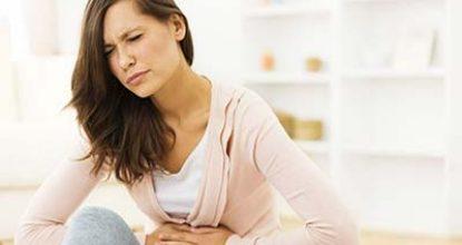 Что делать, если болит желудок?