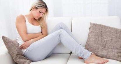 Болит желудок и тошнит – причины у женщин и мужчин, лечение