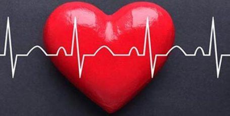 Брадикардия сердца – что это, причины, признаки, симптомы, как лечить, что нужно, а чего нельзя делать?