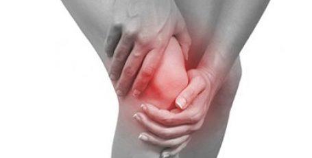 Бурсит коленного сустава – что это такое, причины, фото, симптомы и лечение, профилактика в домашних условиях