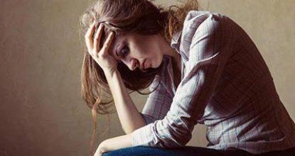 Депрессия – что это такое, причины, виды, первые признаки и симптомы, диагностика, лечение